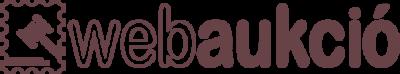 Webaukcio.eu