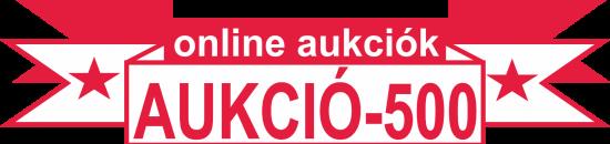 aukcio500_logo_01